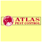 Atlas Pest Control