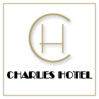 The Charles Hotel
