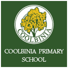 Coolbinia Primary School