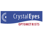CrystalEyes Optometrists