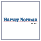 Harvey Norman Morley