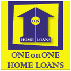 One on One Home Loans