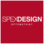 Spex Design Optometrist
