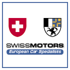 Swiss Motors