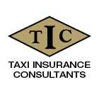 Taxi Insurance Consultants