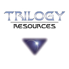 Trilogy Resources