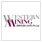 Western Mining Services