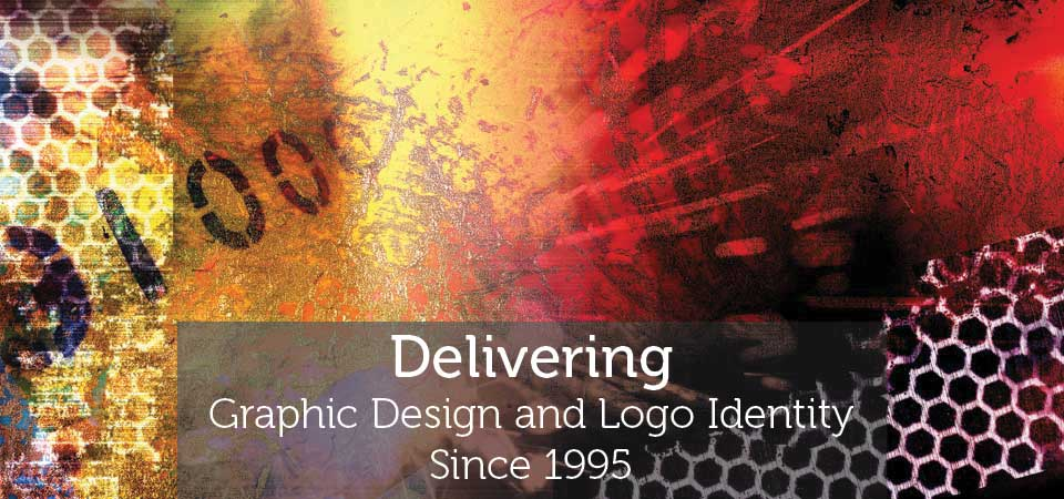 One-Stop-Shop for Graphic Design, Print Solutions and Beautiful Web Design